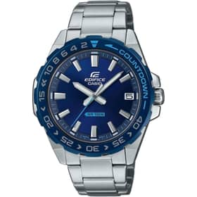 OROLOGIO CASIO SPORTY EDIFICE - CA.EFV-120DB2AVUEF