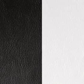 LES GEORGETTES ESSENTIELLES EARRINGS - LS.XOR001043027