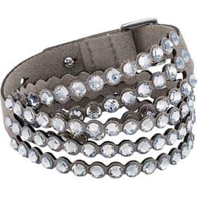 BRACCIALE SWAROVSKI IMPULSE PURCHASE - SV.5511698