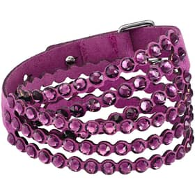 BRACCIALE SWAROVSKI IMPULSE PURCHASE - SV.5511699