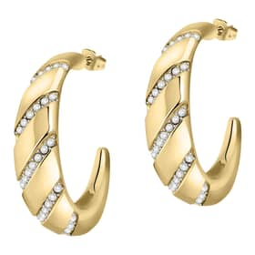 MORELLATO CERCHI EARRINGS - SAKM67