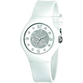 Orologio MORELLATO COLOURS - R0151114502