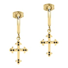 MORELLATO DEVOTION EARRINGS - SARJ13
