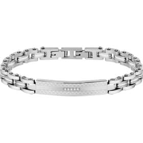 Bracelet Morellato Motown - SALS20