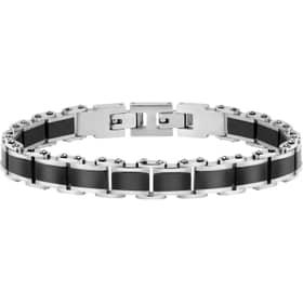 Morellato Motown Bracelet - SALS25