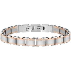 Bracelet Morellato Motown - SALS26