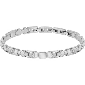Bracelet Morellato Motown - SALS29