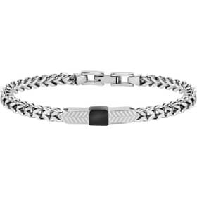 Morellato Motown Bracelet - SALS30
