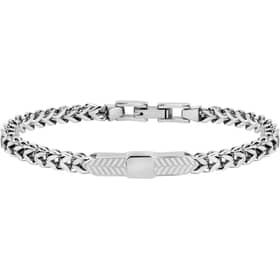 Morellato Motown Bracelet - SALS31