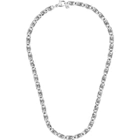 Morellato Motown Necklace - SALS33