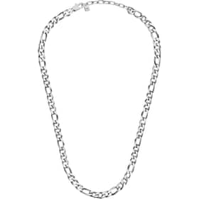 Morellato Motown Necklace - SALS34