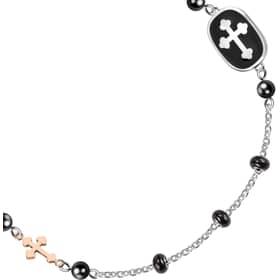 Bracelet Morellato god - SANF16