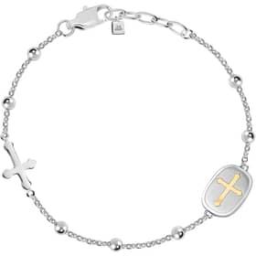 Morellato god Bracelet - SANF18