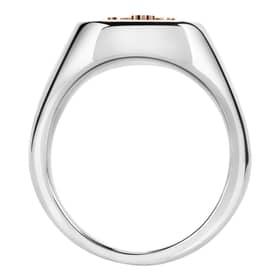 Morellato god Ring - SANF21019