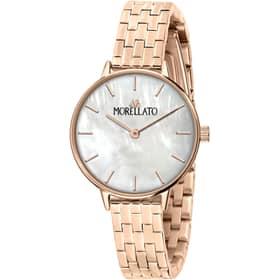 Reloj Morellato Ninfa - R0153142536