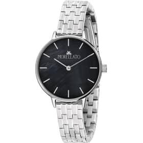 Reloj Morellato Ninfa - R0153142538