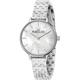 Morellato Ninfa Watch - R0153142539