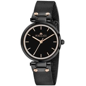 Morellato Shine- Watch - R0153162501