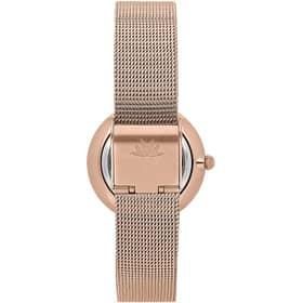 Reloj Morellato Shine- - R0153162502