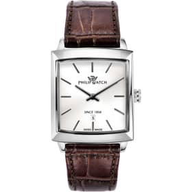 PHILIP WATCH reloj NEWPORT - R8251213001