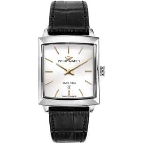 PHILIP WATCH watch NEWPORT - R8251213003