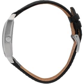 PHILIP WATCH reloj NEWPORT - R8251213003