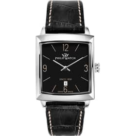 PHILIP WATCH reloj NEWPORT - R8251213002