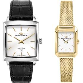 PHILIP WATCH reloj NEWPORT - R8251213004