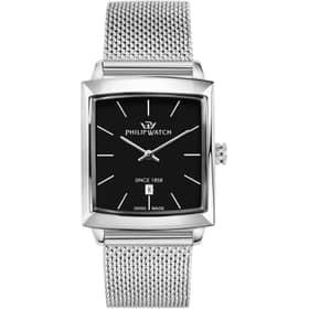 PHILIP WATCH reloj NEWPORT - R8253213001