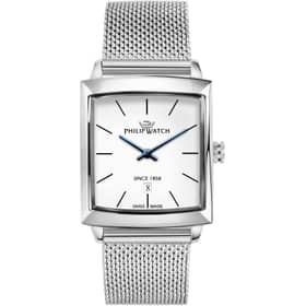 Orologio PHILIP WATCH NEWPORT - R8253213003