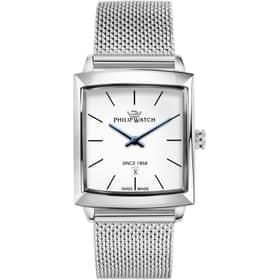 PHILIP WATCH reloj NEWPORT -  R8253213003