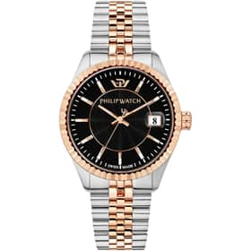 PHILIP WATCH watch NEWPORT -  R8253597044