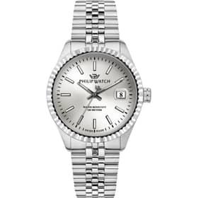 PHILIP WATCH reloj NEWPORT -  R8253597045