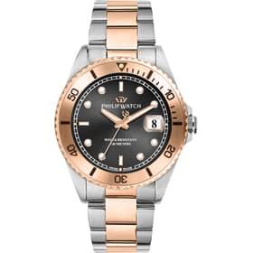 PHILIP WATCH reloj NEWPORT -  R8253597047