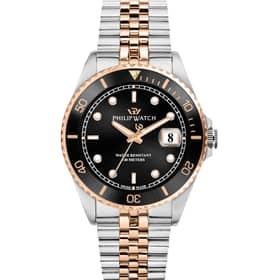 PHILIP WATCH reloj NEWPORT -  R8253597048