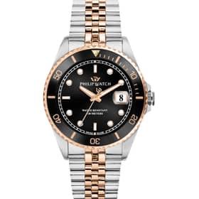 PHILIP WATCH watch NEWPORT -  R8253597048