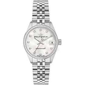 PHILIP WATCH reloj NEWPORT - R8253597545