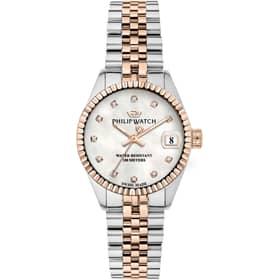 PHILIP WATCH reloj NEWPORT -  R8253597546