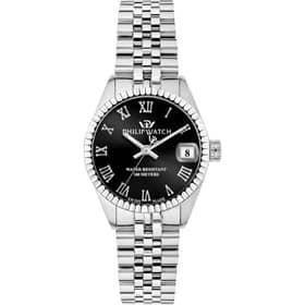 PHILIP WATCH watch NEWPORT -  R8253597551