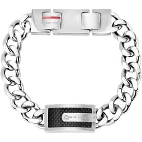 Bracelet Sector No limits