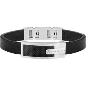 Bracelet Sector No limits - SARG04