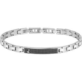 Sector Basic Bracelet - SZS50