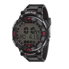 Reloj Sector 960 - R3251529001
