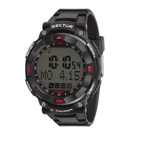 Sector 960 Watch - R3251529001