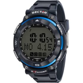 Sector 960 Watch - R3251529002