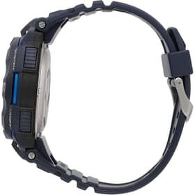 Reloj Sector 960 - R3251529002