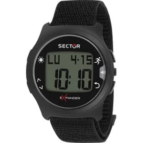 Reloj Sector ex 21k - R3251530001