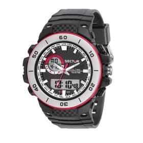 Sector ex 33 Watch - R3251531002