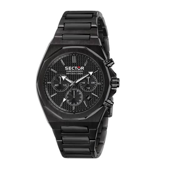 Cronografo Sector 960 - R3273628001