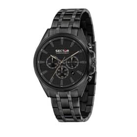 Sector 280 Watch - R3273991001